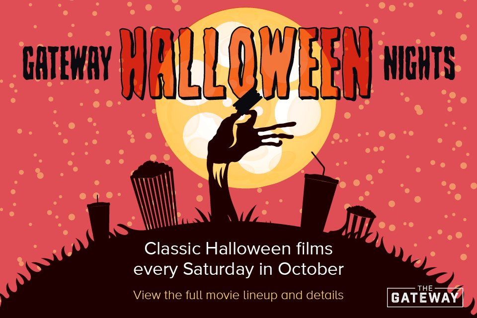 2020 Halloween Classic At The Gate Photos The Gateway | All events for Gateway Halloween Nights